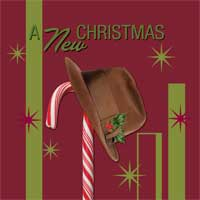 Click here for you free Christmas music download